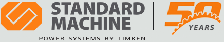 Standard Machine