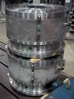 Top drive planetary for drilling applications